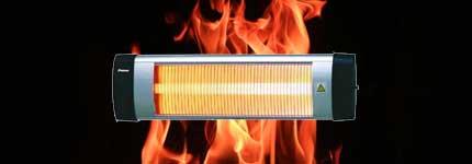 Heaters-Prof-10