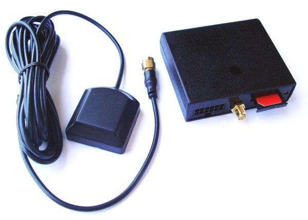 55151021-0005-Osio SAT 2 UPD Σύστημα εντοπισμού GPS