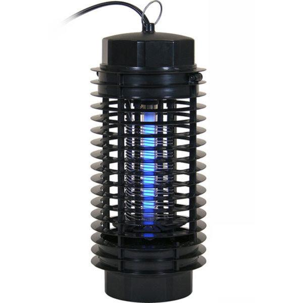 5514549-0124-Olympia IV 250 Εντομοπαγίδα με λάμπα UV 3 W