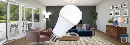 LED-A80-2