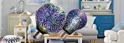 LED-Filament-Special10