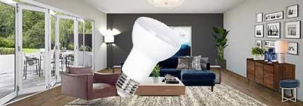LED-R63-2