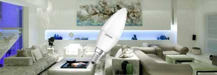 LED-e14-230-1