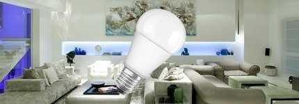 LED-e27-230-1