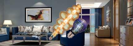 LED-filament-special-1