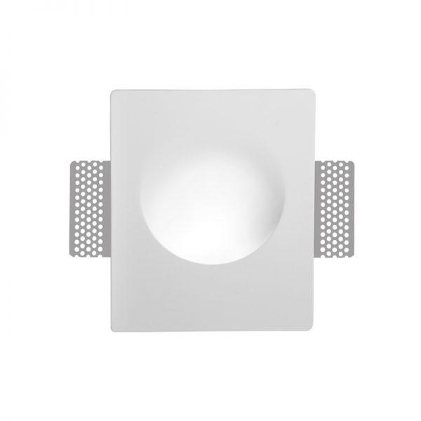 ΓΥΨΙΝΑ ΦΩΤΙΣΤΙΚΑ-ΓΥΨΟΣΑΝΙΔΑΣ - ΚΩΔ. MW-3014