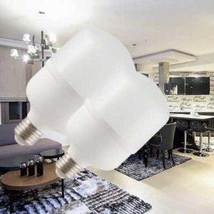 Μεγάλης Ισχύος LED