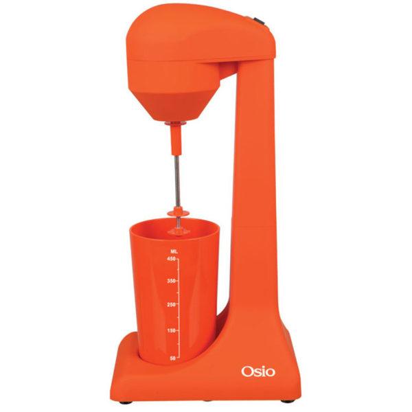 551103206-0006-Osio OMR-2216 OR Επιτραπέζια φραπεδιέρα 100 W