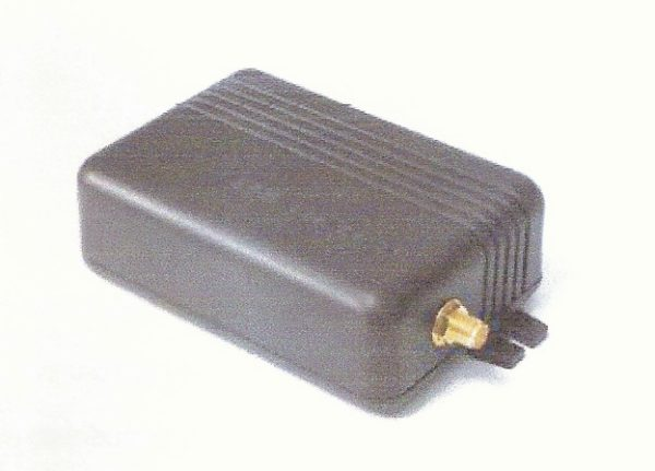 55151021-0007-Osio SAT 3 Σύστημα εντοπισμού GPS