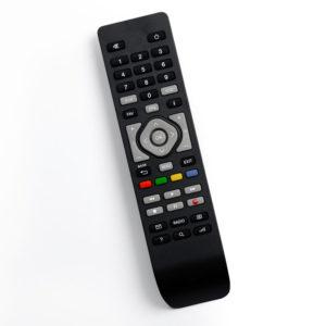 5510089-0024-Osio OST-5017-CO Τηλεχειριστήριο για αποκωδικοποιητές  Cosmote TV