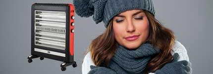 Quartz-heaters-10