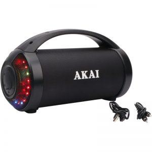 Akai ABTS-21H Φορητό ηχείο Bluetooth με TWS