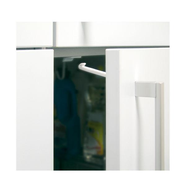 551106106-0018-Olympia H&H BS 802 Ασφάλεια πόρτας – συρταριών