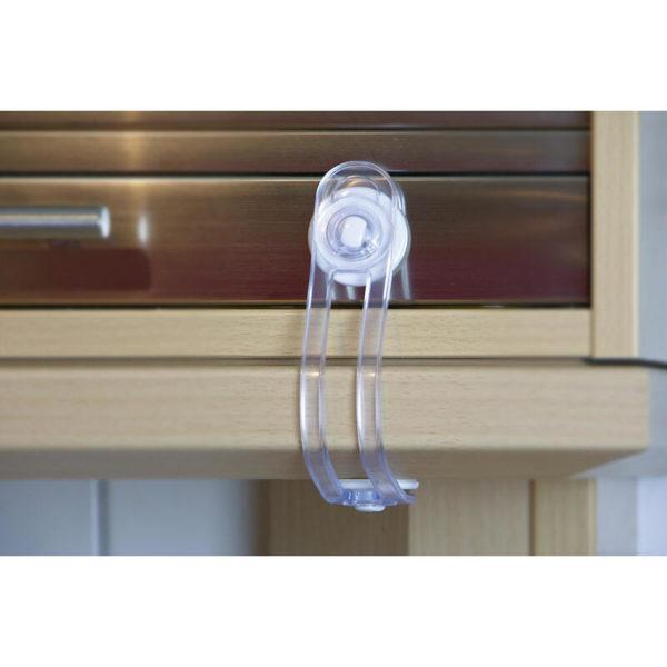 551106106-0022-Olympia H&H BS 817 Ασφάλεια γενικής χρήσης για συρτάρια – ντουλάπια – πόρτες