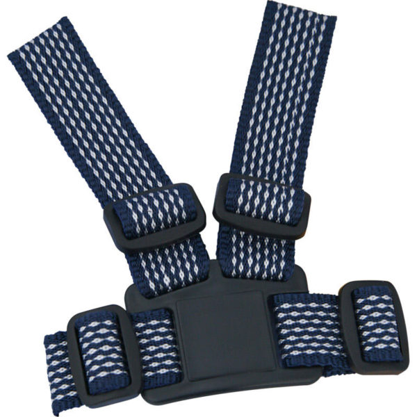 551106106-0030-Olympia H&H BS 864 Ζώνη ασφαλείας για περπάτημα – καρότσι – καρεκλάκι