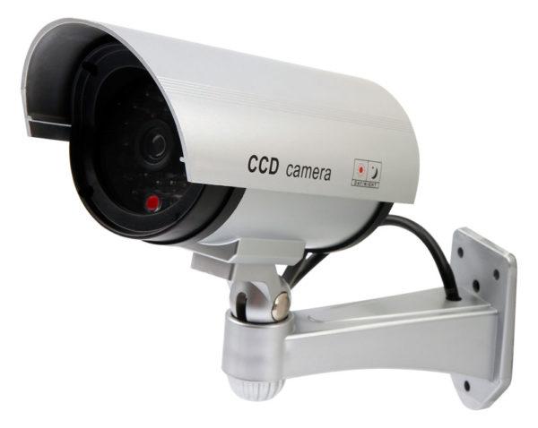 55110675-0003-Olympia DC 400 Dummy κάμερα