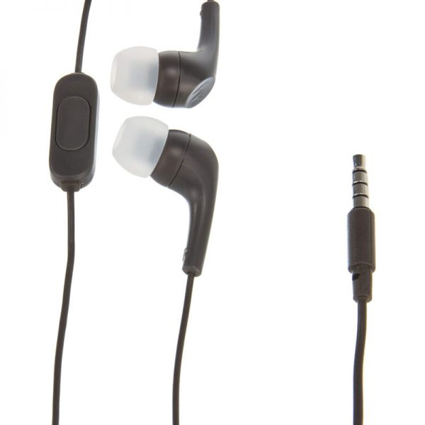 Motorola EARBUDS 2 Black In ear ακουστικά ψείρες Hands Free