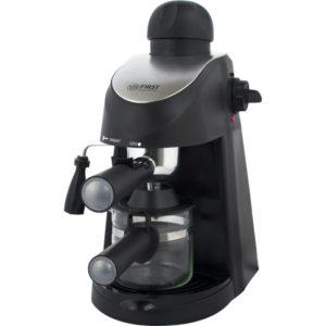 55199203-0019-First Austria FA-5475-3 Μηχανή espresso 3 – 5 BAR 800 W