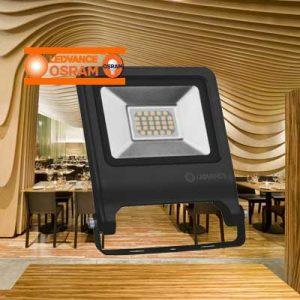 Προβολείς LED FLOODLIGHT VALUE