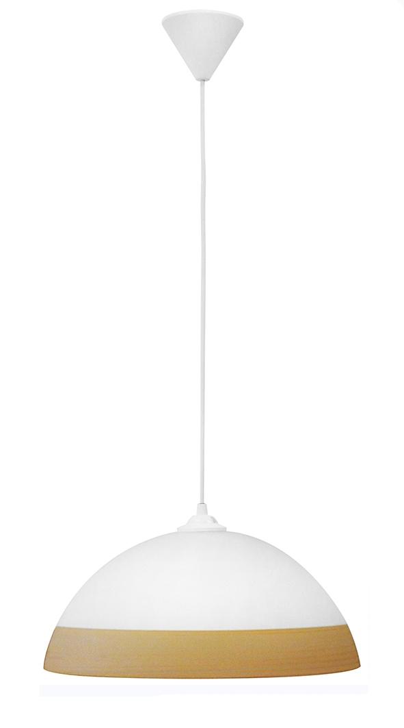 490-02-0210-Φωτιστικό  GL-1020/35 1/L SOMON FASA 02-0210