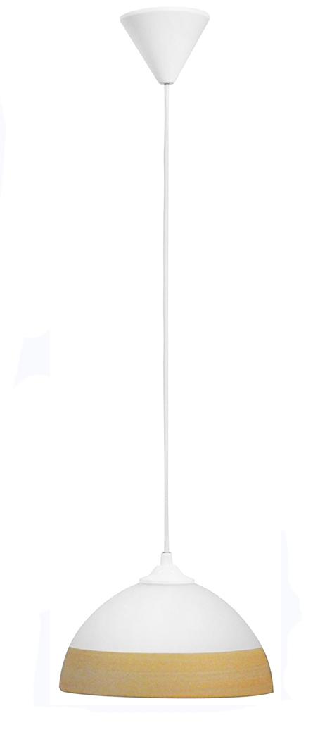 490-02-0208-Φωτιστικό  GL-1020/22 1/L SOMON FASA 02-0208