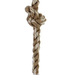 490-31-1106-MIX-ROPE E/27K MIX-ROPE WH-BR 31-1106