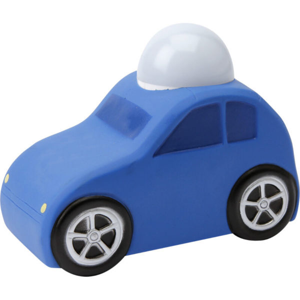 551106106-0014-Olympia NL 301 Λάμπα νυκτός επαναφορτιζόμενη αυτοκινητάκι