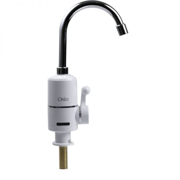 5510068-0002-Osio OHF-2010L Ταχυθερμαντήρας βρύση 3300 W