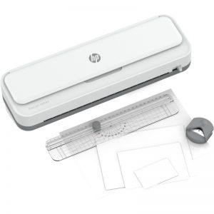 HP OneLam 400 A3 Πλαστικοποιητής γραφείου για A3 και χάρακας κοπής