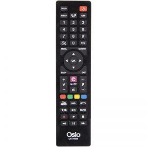 Osio OST-5006-TR Τηλεχειριστήριο για τηλεοράσεις AKAI