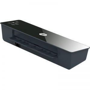 HP Pro Laminator 600 A3 Επαγγελματικός πλαστικοποιητής γραφείου για A3