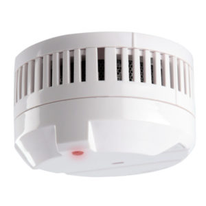 55110675-0033-Olympia RM 30 Αυτόνομος φωτοηλεκτρικός ανιχνευτής και συναγερμός καπνού με μπαταρία