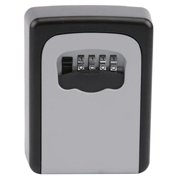 551106452-0021-Olympia ST 100 Κλειδοθήκη με συνδυασμό 4 ψηφίων