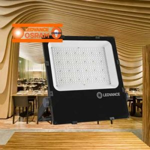 Προβολείς LED Συμμετρικοί 30 μοιρών