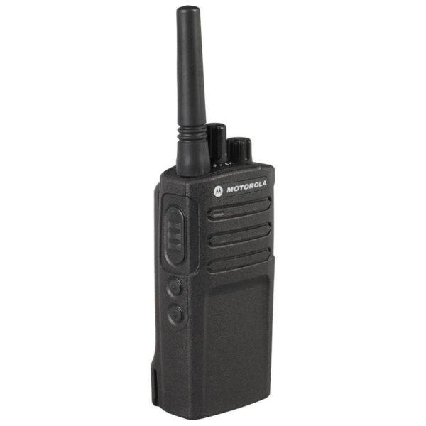 5514587-0420-Motorola ΧΤ420 Επαγγελματικό Walkie Talkie 9 km